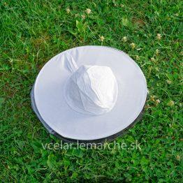 Včelársky klobúk obyčajný T1