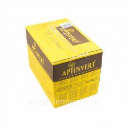 Apiinvert sirup 5×2,5kg balenie