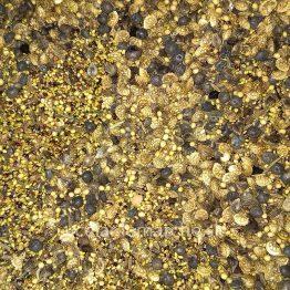 zmes nektarodárný biopás osivo