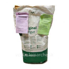 zmes BIENENKORB biopás balenie 5 kg